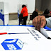 Political parties have until tomorrow to object to voters' roll