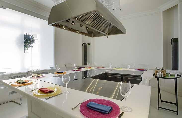 Contoh Proposal Rumah Makan Contoh Proposal Pkm Kewirausahaan Slideshare Itulah Desain Interior Rumah Makan Restoran Dan Cafe Minimalis Modern