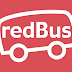 Redbus Signup Bonus Offers Loot -Free Rs. 100+Rs. 150 Off on Bus Booking