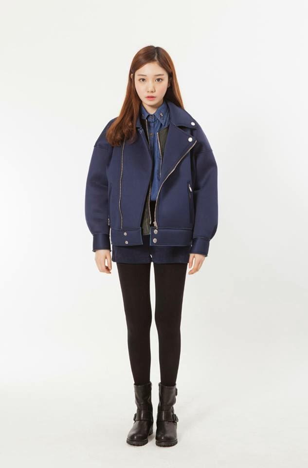 Korean Winter Fashion Official Korean Fashion