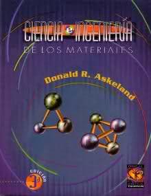 Ciencia e ingenieria de los materiales callister 9 edicion pdf