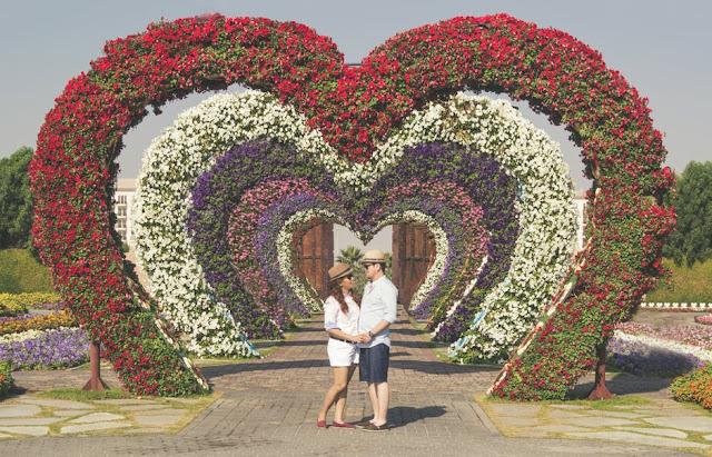 metas_para_tener_en_pareja