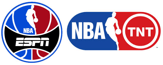 What Are The Names Of The Tnt Basketball Commentators In The 2019 Playoffs: Nba Finals Announcers Abc 2019