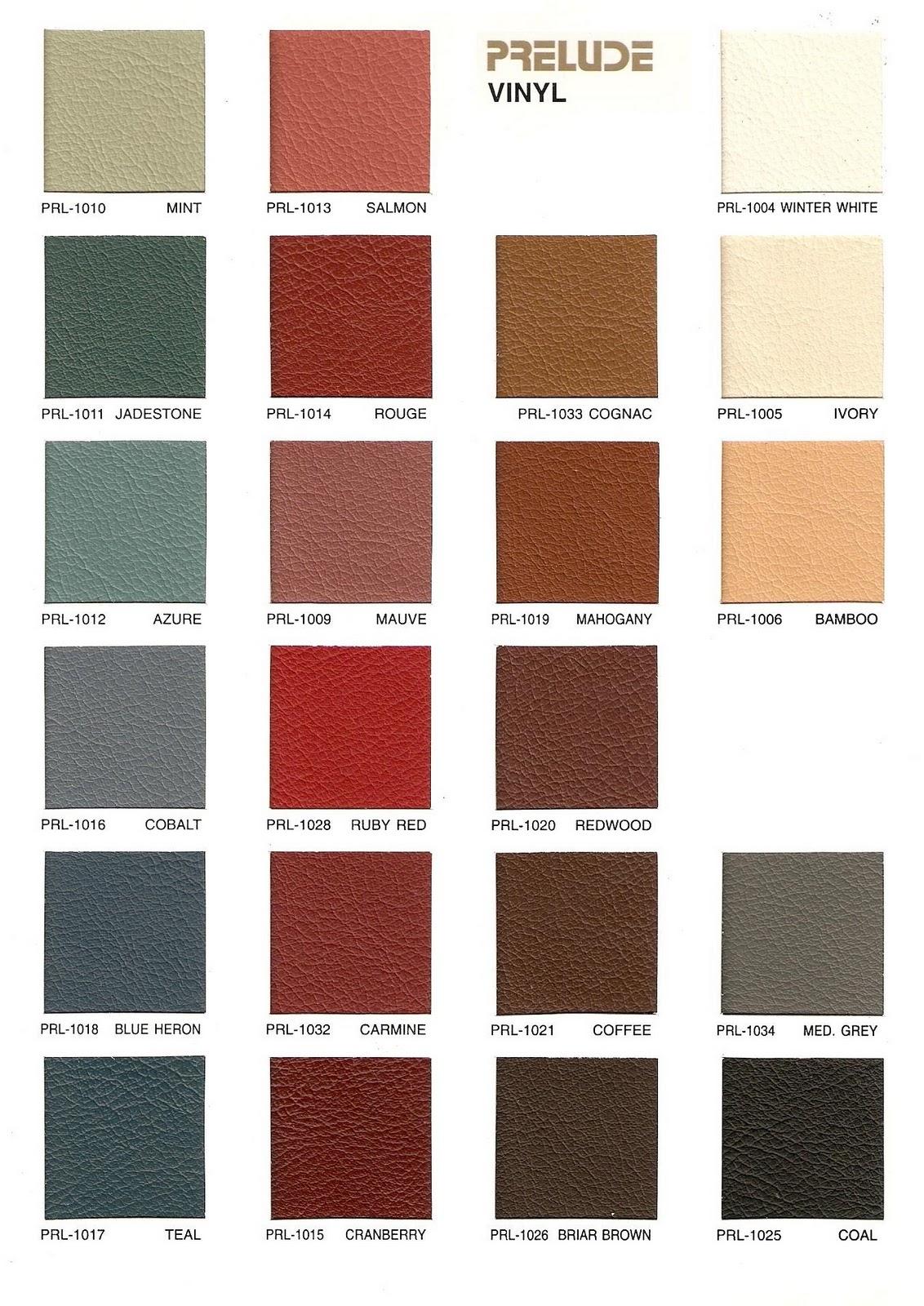 Heat office furniture singapore 14 fabric synthetic pu fire retardant synthetic leather nvjuhfo Choice Image