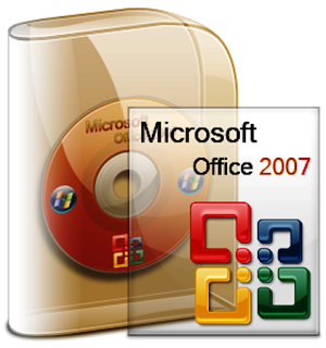 download microsoft office powerpoint 2007 portable