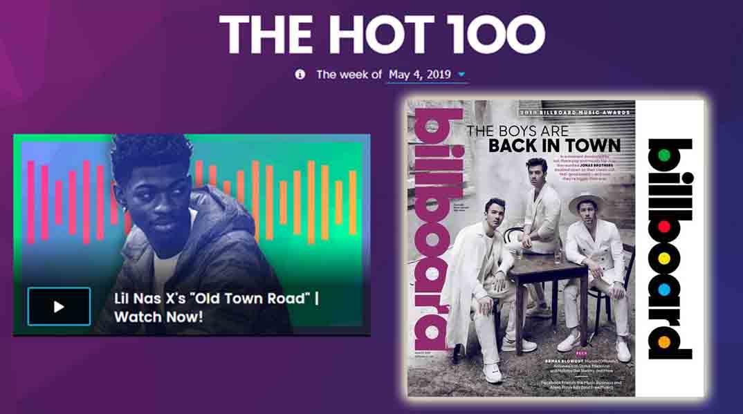 billboard hot 100 singles chart 2018 free download