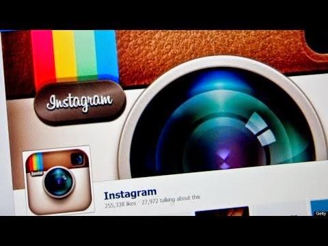 قم بزيادة التفاعل على صورك في إنستجرام واحصل على لايك لا نهائي بتطبيق LikeDike