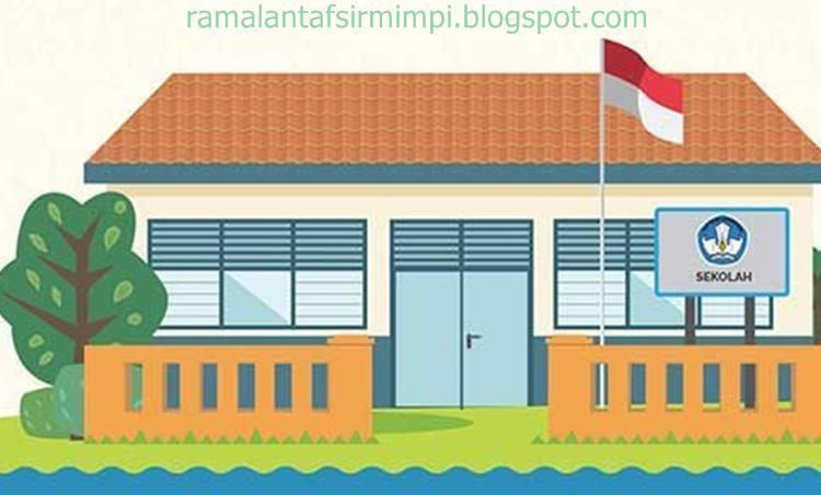 10 Arti Mimpi Jadi Guru Sekolah Menurut Primbon Jawa