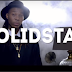 2324Xclusive Update: Download Video: Solidstar Ft. Patoranking & Tiwa Savage – Wait (Refix)