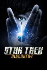 Star Trek: Discovery S02E07 Light and Shadows Online Putlocker