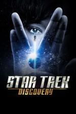 Star Trek: Discovery S01E11 The Wolf Inside Online Putlocker