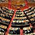 Αντιπαράθεση κορυφής στη Βουλή για την οικονομία και το κυβερνητικό σχέδιο για την μεταμνημονιακή εποχή