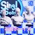 Sekkou Boys e a crítica a cultura de Idols no Japão