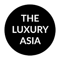 The Luxury Asia