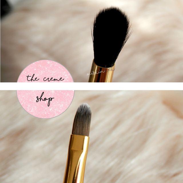 the-creme-shop-makeup-brushes-reviews-cremeshop-makyaj-fircalari-kullananlar-yorumlari-fiyat-blog