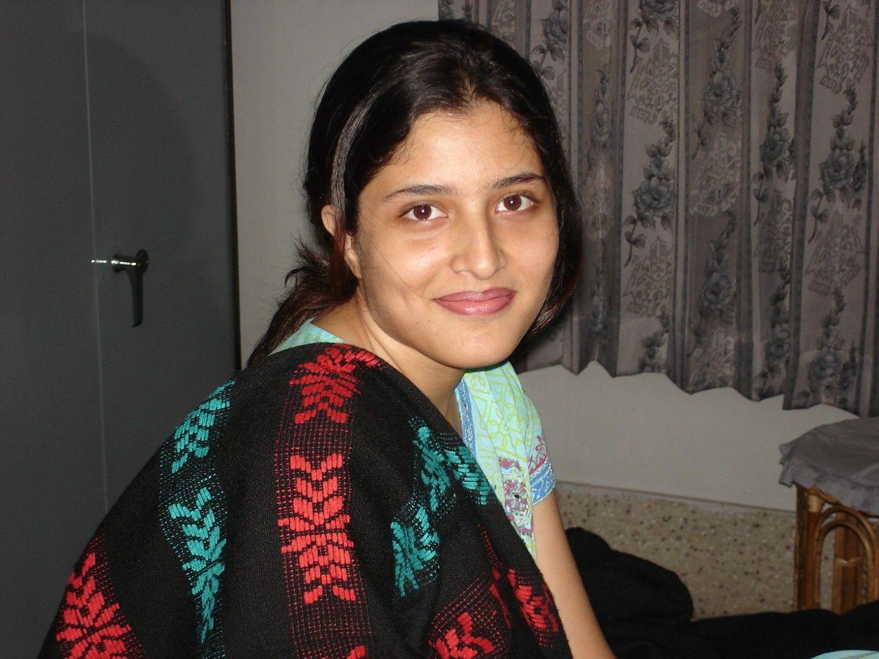 bihari girl sex photo