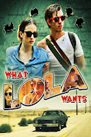 What Lola Wants (2015) online y gratis