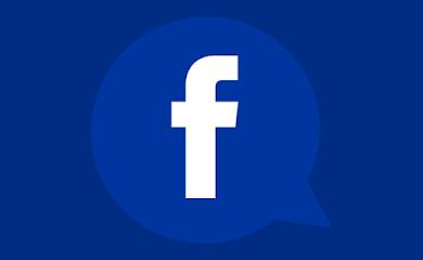 Cara Memasang Komentar Facebook Responsive di Blogger Terbaru