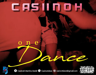 image results for [Mallam Music] Casiinoh - One Dance