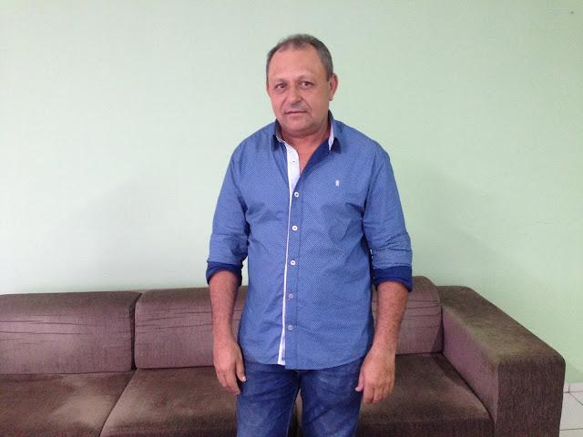 Câmara de Ipueiras elege nova mesa diretora para o biênio 2019/2020
