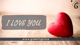 Good  love proposal message to your girlfriend