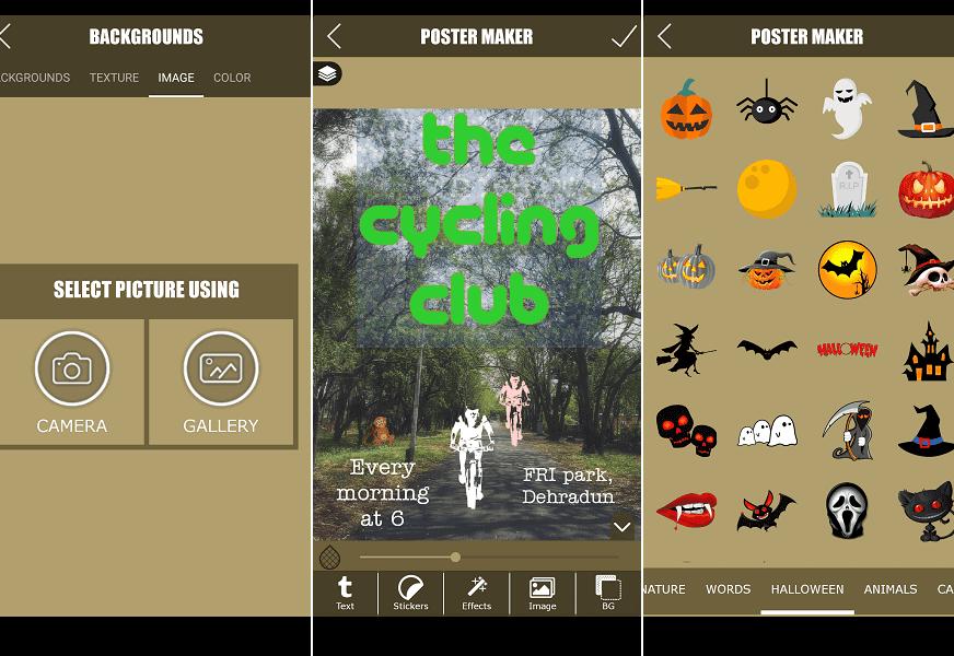 Download Aplikasi Pembuat Poster Pc - semua tentang ...