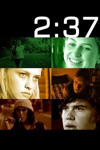 Watch 2:37 Online Free in HD