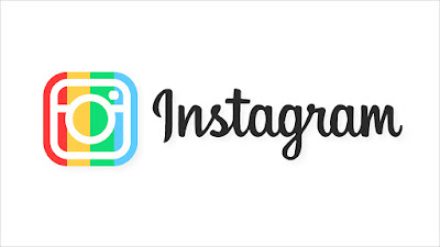Instagram for PC, Instagram Login