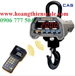 can-tro-caston-thb-3t-chat-luong