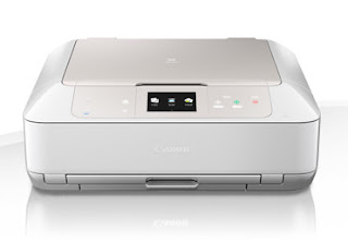 Canon PIXMA MG7550 Your interest in print, Experience the power to reveal your enthusiasm for digital photography in stunning prints. Connect conveniently direct to smart tools and also the cloud, and take pleasure in instinctive touch control with this Costs 6-ink Wi-Fi All-in-One.