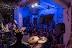 Crònica concert Ona nua a La Casa Cantonera (17/09/2016)