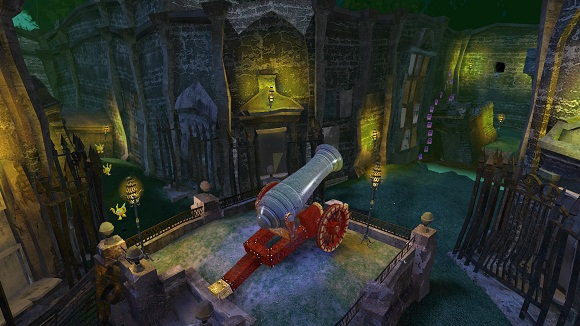 voodoo-vince-remastered-pc-screenshot-www.ovagames.com-3