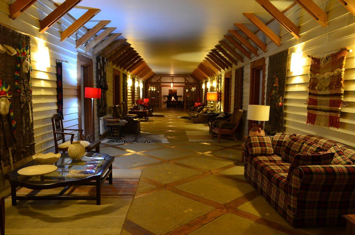 hotellacaballeriza8