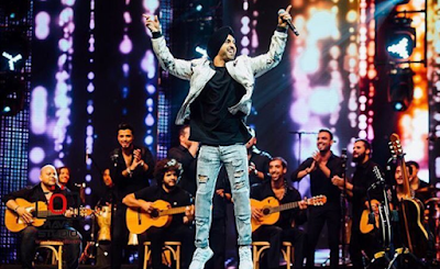 diljit-dosanjh-to-perform-at-iifa-rocks