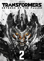http://www.hindidubbedmovies.in/2017/09/transformers-revenge-of-fallen-2009.html