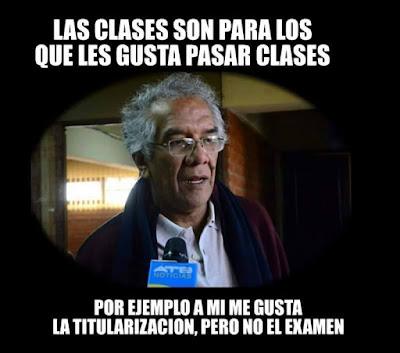 memes-de-miss-la-paz-cochabandido-blog-17
