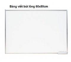 bang viet but long