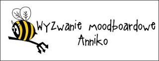 http://diabelskimlyn.blogspot.com/2017/01/wyzwanie-moodboardowe-anniko.html