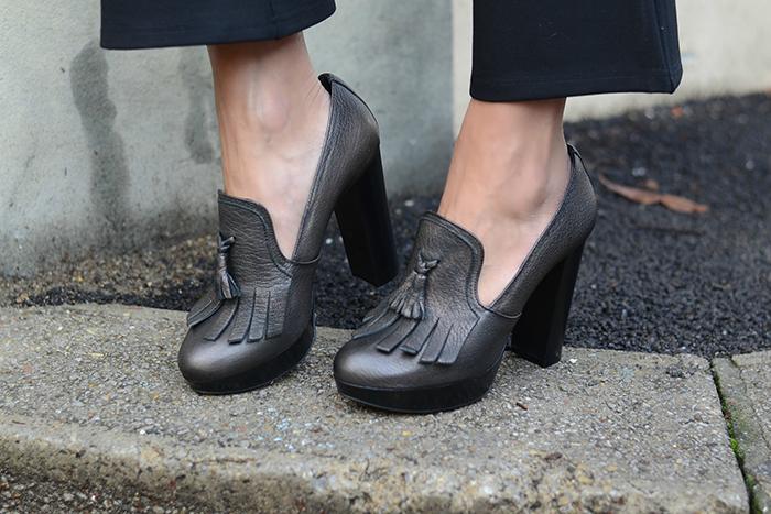 onako scarpe