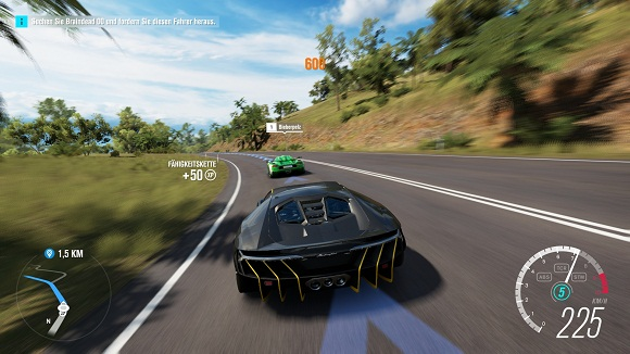 forza-horizon-3-pc-gameplay-screenshot-www.ovagames.com-1