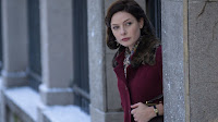 Despite the Falling Snow Rebecca Ferguson Image 4 (9)