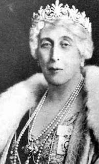 Princess Helena Victoria,