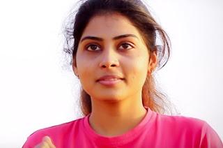 Vizhiyil Tholaindhu Ponaai – New Tamil Short Film