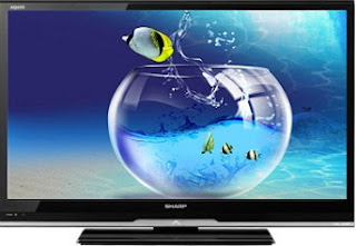 daftar harga tv led sharp 39 inch,daftar harga tv led sharp 29 inch,daftar harga tv led sharp 32 in,daftar harga tv led sharp 22 inch,