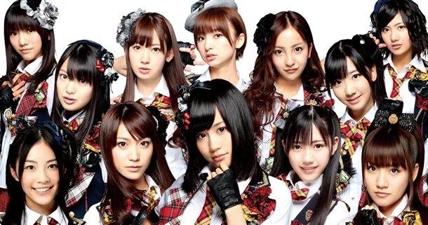 Free download mp3 tangga lagu indonesia terbaru 2013 livindelight.