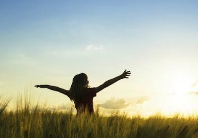 Yesus Pokok Sukacita : Yesus Menyembuhkan Orang Lumpuh