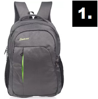 best laptop backpack under 2000