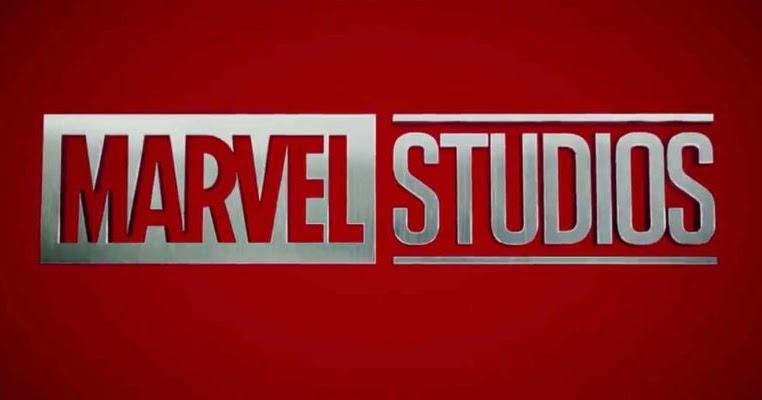 marvel studios cinematic universe domestic opening