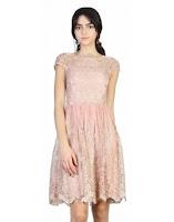 rochie-de-ocazie-speciala-la-femme4