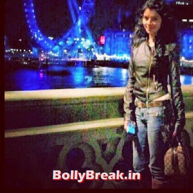 sukirti kandpal, in, Uk, :o, Sukirti Kandpal Hot Pics - Bigg Boss 8 Contestant